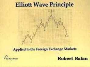 Балан р волновой принцип эллиотта приложение к рынкам форекс swing trading system forex